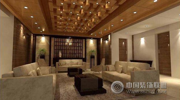 p><p>标签:酒店装修设计,会所装修设计,宾馆装修设计,样板