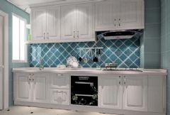 创意设计 厨房