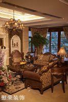 别墅美式风格美式风格别墅