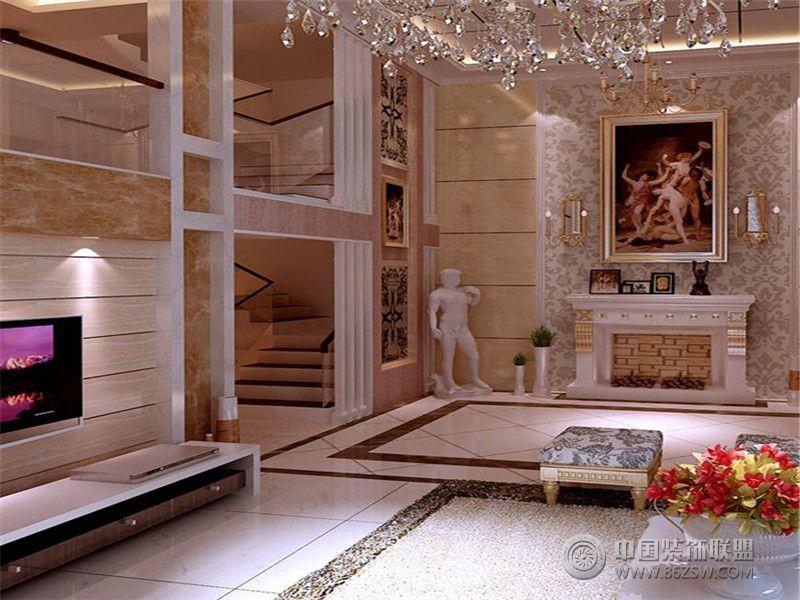 设计理念: 成都尚层装饰别墅装修设计师案例说明:一个好的设计作品,是需要业主和设计师共同完成的。业主的要求,设计师要通过自己的专业去把它变成现实,再加以点缀,完成一个让客户满意的作品。家,始终都是我们落脚的地方,更多的是考虑它的舒适性、温馨性,当然美也是不可缺少的。