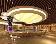 安徽池州洗浴酒店