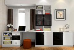 创意装饰柜设计方案,小摆饰大设计