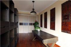 古典风格古典客厅装修图片