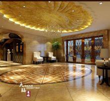 甘肃崆峒山酒店