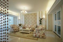 美式花世界美式风格别墅
