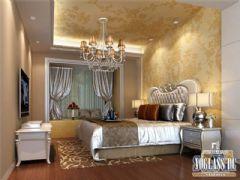 成都尚层装饰别墅装修现代简约风格案例欣赏(六)现代简约风格别墅
