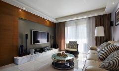 139平现代精品时尚公寓
