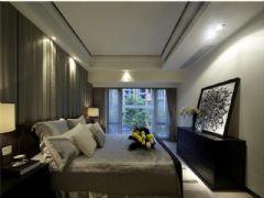 成都尚层装饰别墅装修现代简约风格案例欣赏(十二)现代简约风格大户型