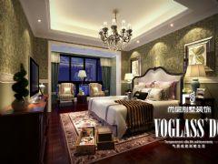 成都尚层装饰别墅装修华侨城天鹅堡现代简约风格案例现代简约风格大户型