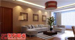 中式风格四合院别墅设计中式风格别墅