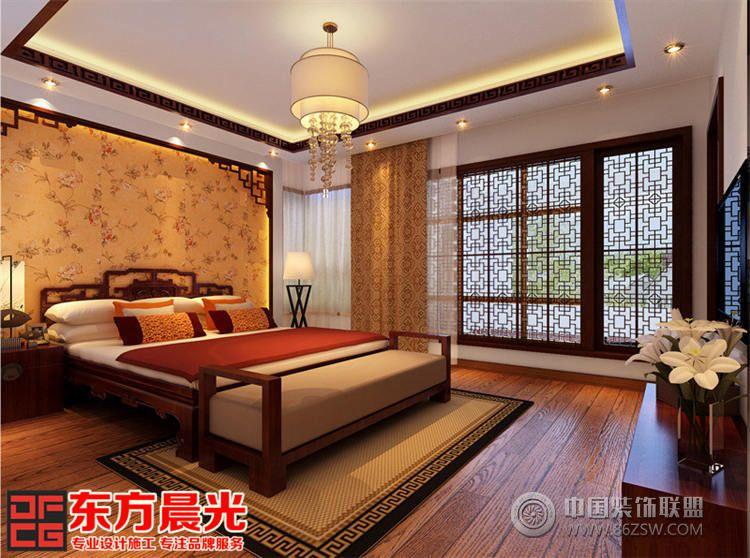 北京中式古典别墅v别墅-别墅装修卧室园a别墅图户型图片宿州图片