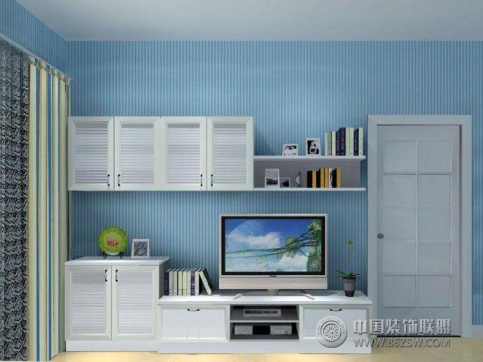 首页 装修效果图 田园风格装修效果图 > 韩式客厅装修效果图  设计