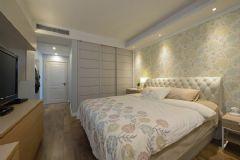 10平米卧室经典设计
