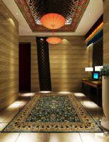 阿森设计-梦回拉萨设计型自驾酒店方案
