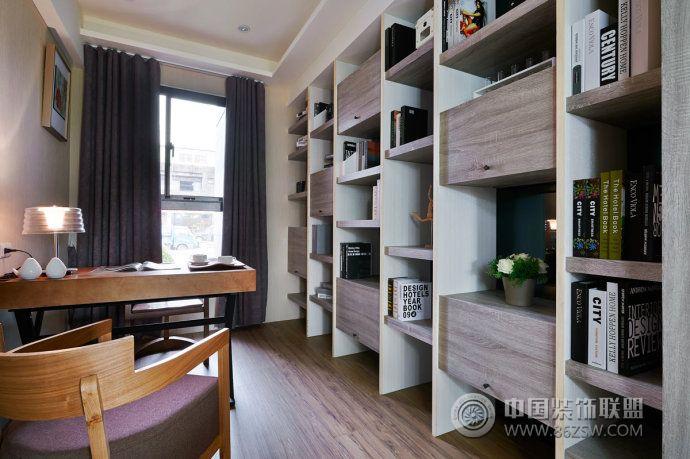 创意设计演绎小户型客厅装修图片
