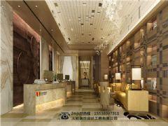 郑州爱美乐酒店