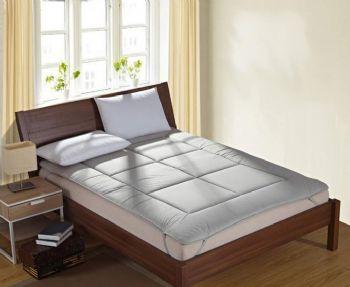 榻榻米床装修效果图简约卧室装修图片