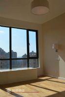 雅戈尔肖邦130平方现代风完工美图现代卧室装修图片