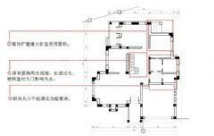 远洋庄园武汉尚层装饰别墅设计展现代其它装修图片