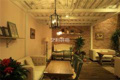 咖啡馆装修之宫'12咖啡厅装修图片