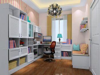 中国素材网 书房