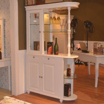 鞋柜设计风格现代其它装修图片