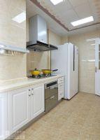 武汉装饰公司-武汉装饰装修公司-武汉最好的装饰公司现代厨房装修图片