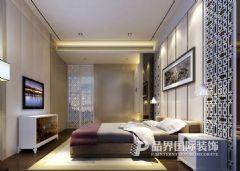 彰显高雅与内涵的新中式风格中式客厅装修图片