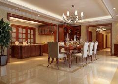 欧式风格案例欧式客厅装修图片