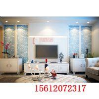 中式装修案例中式客厅装修图片