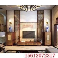 欧式风格装修案例欧式客厅装修图片