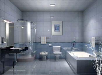整体布局设计卫生间效果图卫生间装修图片