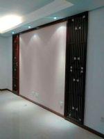 2室一厅中式风装修效果图中式客厅装修图片