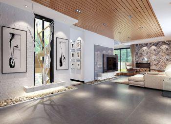 386平古典风别墅装修图片古典客厅装修图片