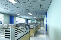 办公室装修现代风装修效果图办公室装修图片