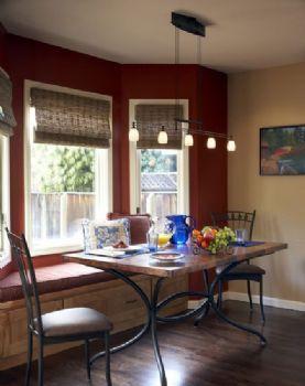 个性化的飘窗装修图片欣赏其它装修图片