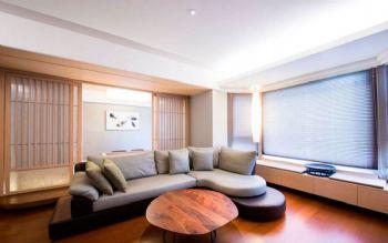 客厅沙发摆放设计方案