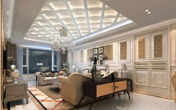 酒店式别墅设计图片