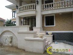 竹溪园别墅中式装修设计高端大气中式风格其它装修图片