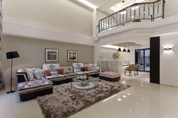 顶级豪宅设计案例欣赏