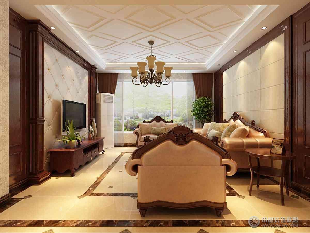 金边   上一张:青岛古典欧式装修风格