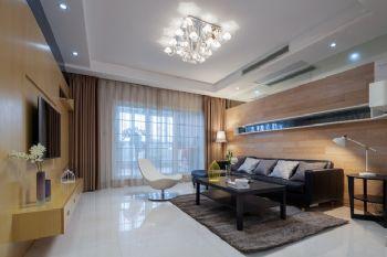190平米现代简约小别墅设计案例