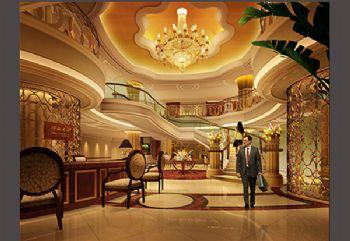 大连凯利国际酒店