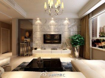 清华大溪地-温馨三口之家