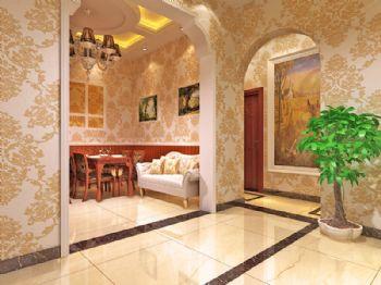 水云间酒店