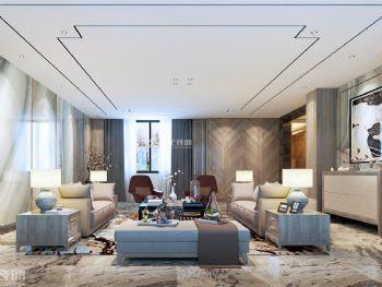 廣州別墅裝修,別墅裝修案例,別墅裝修設計公司