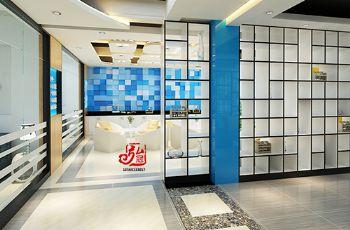济南专业做办公楼写字楼办公室办公空间设计装修公司93454