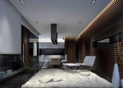 家庭装修的效果图片欧式客厅装修图片
