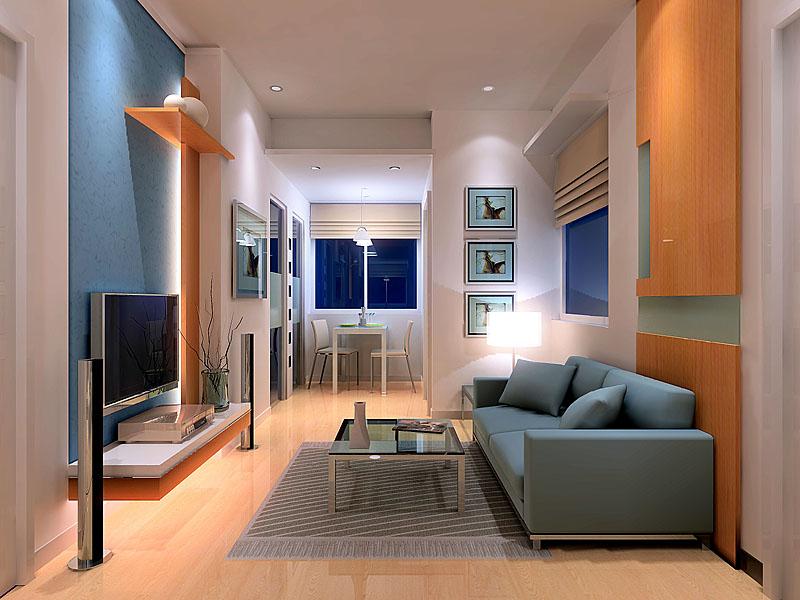 室内装修效果图大全 高清图片