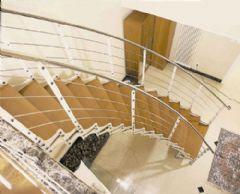 楼梯图片展示1